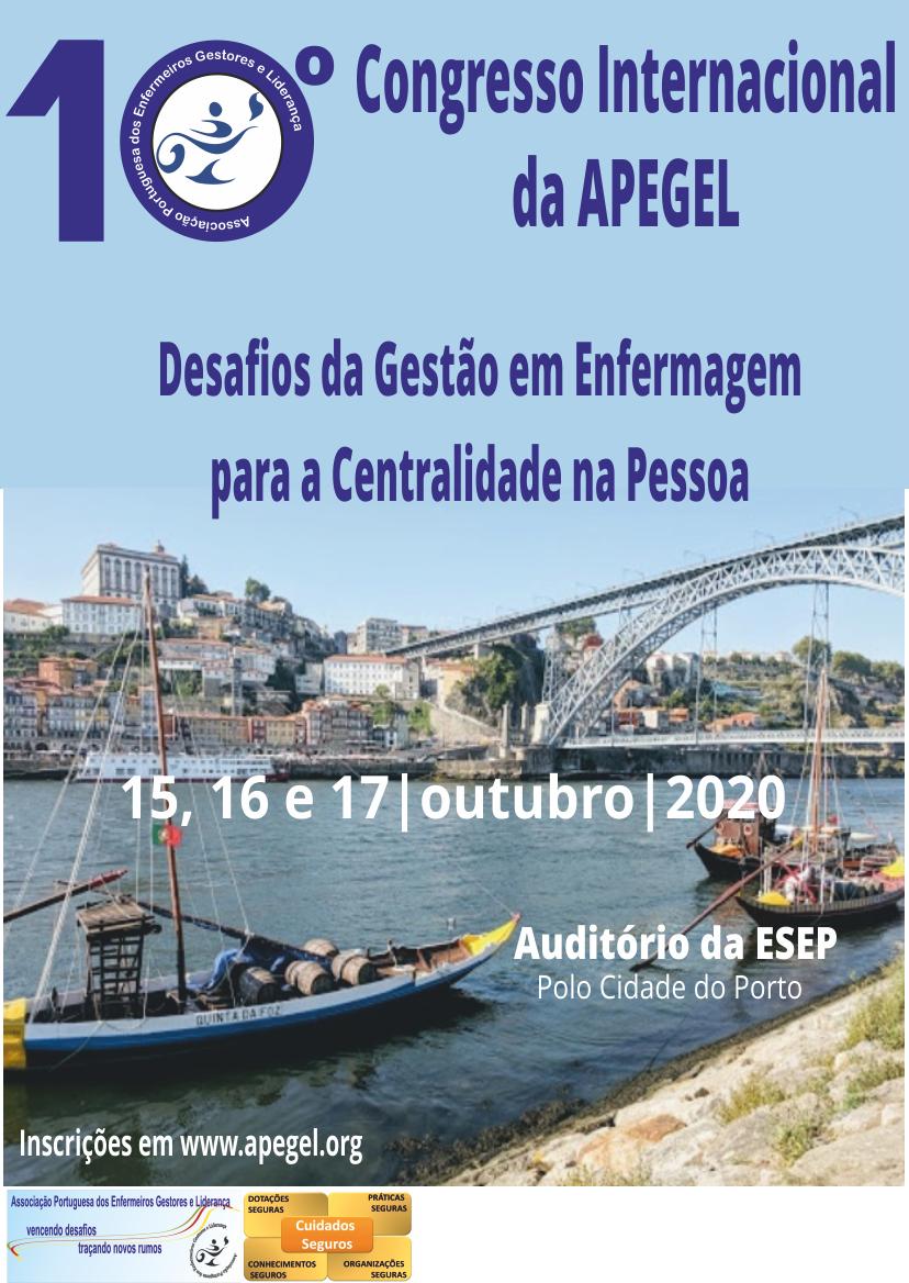 CARTAZ PORTO 2020.png