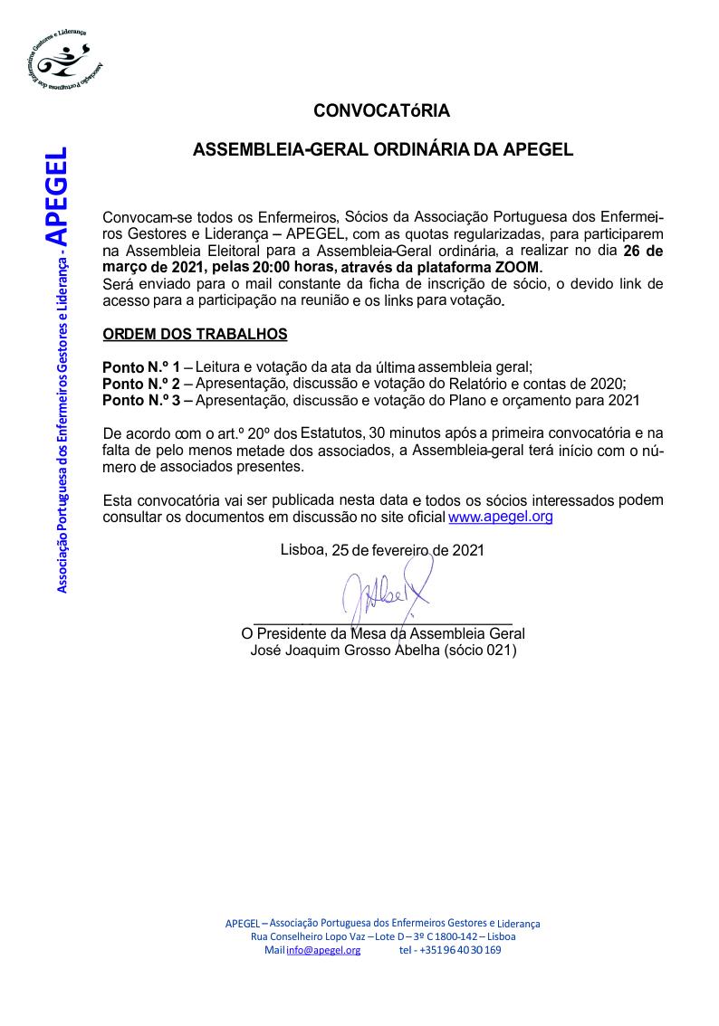 wwConvocatoria AG 2021.jpg