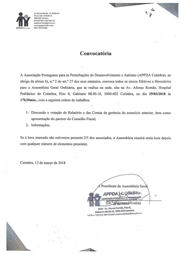 convocatória - 29-03-2018-1.jpg