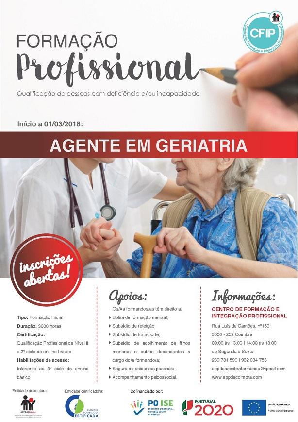curso geriatria.jpg
