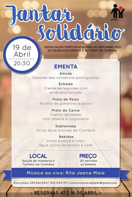 jantar_solidario_18-1.jpg